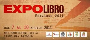 Expolibro 2011